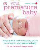 Your Premature Baby PDF