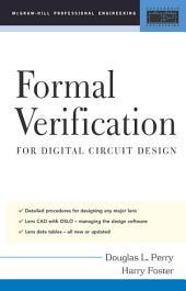 Applied Formal Verification: For Digital Circuit Design