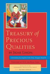 Treasury of Precious Qualities