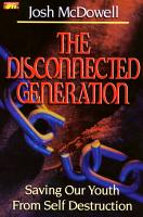 The Disconnected Generation PDF