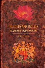 The Lotus and the Lion