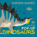 Download My First Pop Up Dinosaurs Book