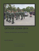 Officer Down 2014 PDF