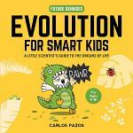 Evolution for Smart Kids