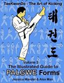 Taekwondo the Art of Kicking  PDF