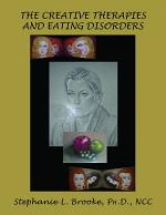 The Creative Therapies and Eating Disorders