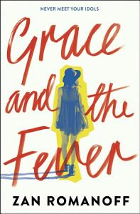 Grace and the Fever Book