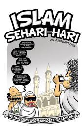 Islam Sehari-hari