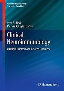Clinical Neuroimmunology