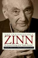 The Indispensable Zinn PDF