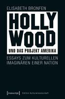 Hollywood und das Projekt Amerika PDF