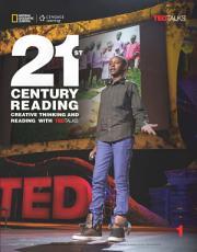 21st Century Reading 1 PDF