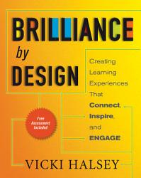 Brilliance By Design Book PDF