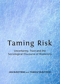 Taming Risk PDF
