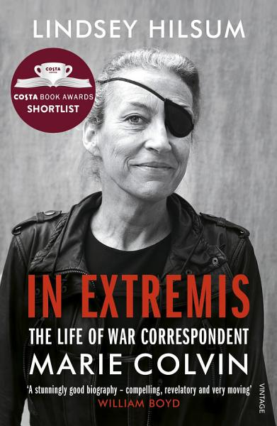 Download In Extremis Book