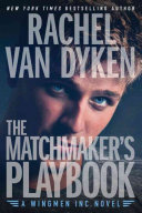 The Matchmaker S Playbook Book PDF