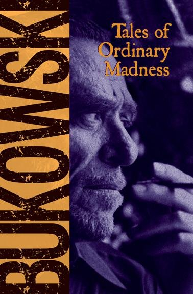 Download Tales of Ordinary Madness Book