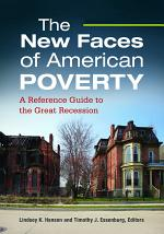 New Faces of American Poverty, The