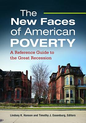 New Faces of American Poverty  The PDF