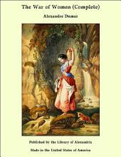 The War of Women (Complete)