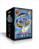 George s Secret Key Complete Hardcover Collection PDF
