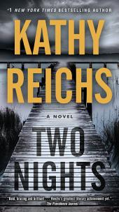 Two Nights: A Novel
