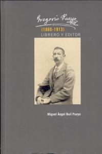 Gregorio Pueyo  1860 1913  PDF