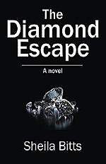The Diamond Escape