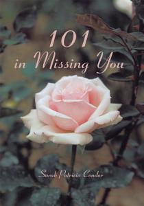 101 in Missing You Book