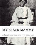 My Black Mammy PDF