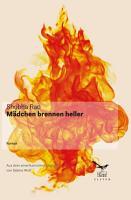 M  dchen brennen heller PDF