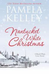 Nantucket White Christmas Book PDF