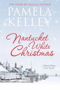 Nantucket White Christmas