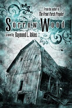 Sorrow Wood PDF