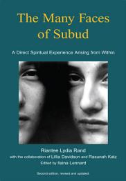 The Many Faces of Subud