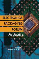 Electronics Packaging Forum PDF
