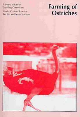 Farming of Ostriches PDF