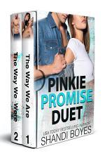 Pinkie Promise Duet