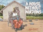 A House Without Windows - A House Without Windows