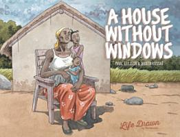 A House Without Windows   A House Without Windows PDF