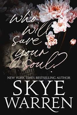 Who Will Save Your Soul PDF