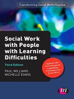 Social Work with People with Learning Difficulties PDF