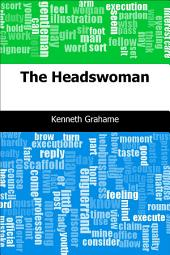 The Headswoman