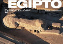 Egipto Desde El Aire / Egypt from the Air