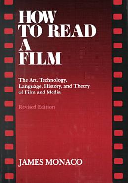 How to Read a Film PDF