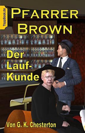 Pfarrer Brown   Der Laufkunde PDF