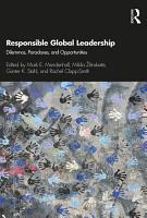 Responsible Global Leadership PDF