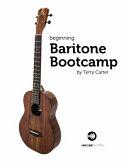 Beginning Baritone Ukulele Bootcamp PDF