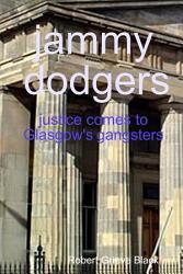 Jammy Dodgers Book PDF