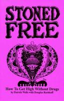 Stoned Free